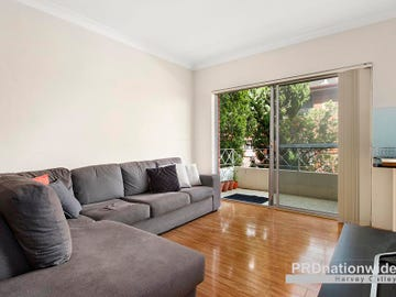 1/24 Station street, Mortdale, NSW 2223