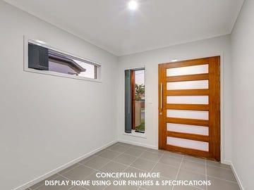 Lot 28 Cronin Street, Morayfield, Qld 4506