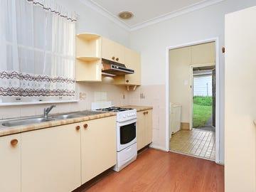 46 King Street, Dundas Valley, NSW 2117