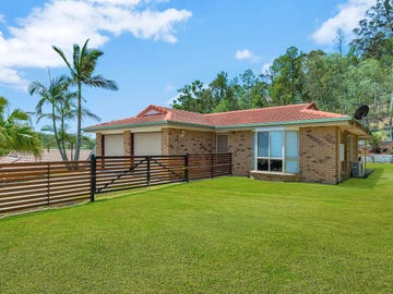 11 Pinemount Crescent, Oxenford, Qld 4210