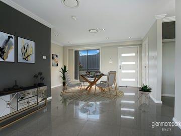 6/400 Glenmore Parkway, Glenmore Park, NSW 2745