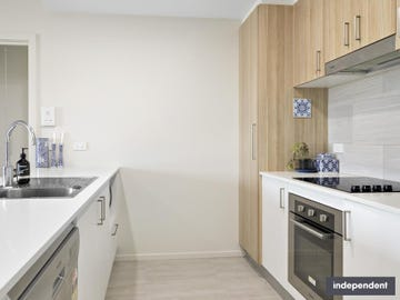 125/35 Oakden Street, Greenway, ACT 2900