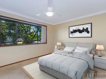 18 Telopea Avenue, Yamba, NSW 2464