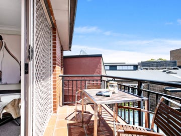 36/165 Cleveland Street, Chippendale, NSW 2008