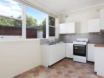12/34 Russell St, Strathfield, NSW 2135