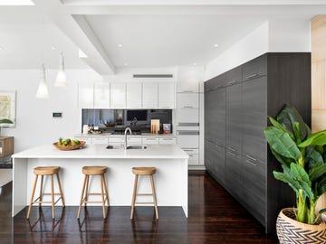 94 Wellington Road, East Lindfield, NSW 2070