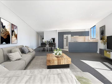 33/313 Crown Street, Wollongong, NSW 2500