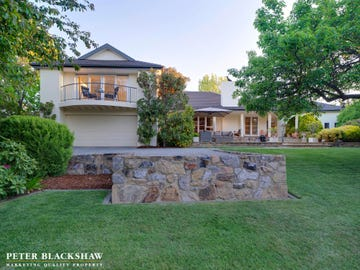 8 Hunter Street, Yarralumla, ACT 2600