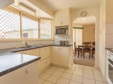 25 Jackling Drive, Lavington, NSW 2641