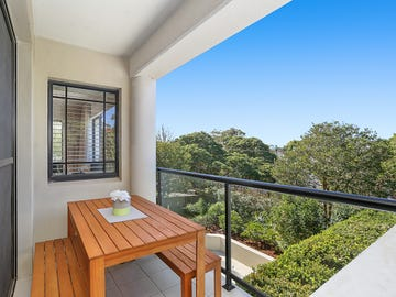 6 / 48 - 50 BIRRIGA ROAD, Bellevue Hill, NSW 2023