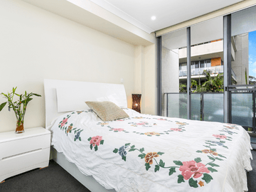 70E Bay Street, Botany, NSW 2019