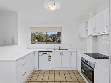 5/66 Oxford Terrace, Taringa, Qld 4068