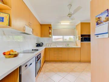 43 McRae Street, Tamworth, NSW 2340
