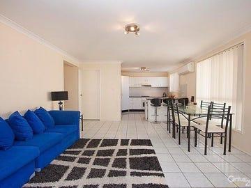 21 Culburra Street, Prestons, NSW 2170
