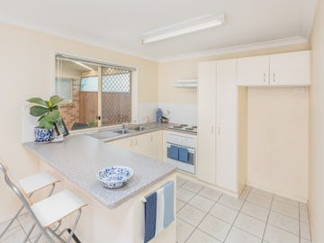 7 Cobaki Place, Forest Lake, Qld 4078