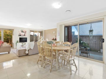 12/2 Wallace Street, Morwell, Vic 3840