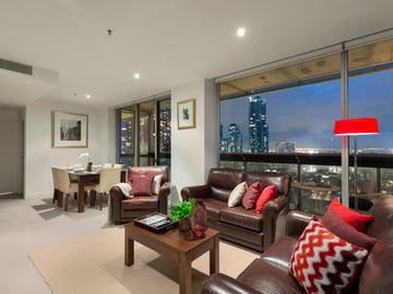 3208/22-24 Jane Bell Lane, Melbourne, Vic 3000