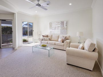 221/36 Bunker Road, Victoria Point, Qld 4165
