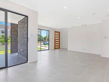 2 Kokoda Street, Abbotsford, NSW 2046