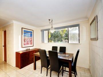 4/72 Mirreen Street, Hawks Nest, NSW 2324
