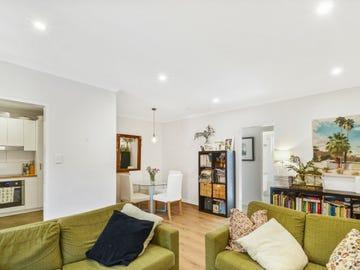 8/7-11 Stokes Street, Lane Cove, NSW 2066