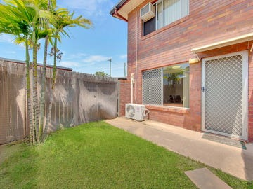 Unit 5/259 Auckland Street, South Gladstone, Qld 4680