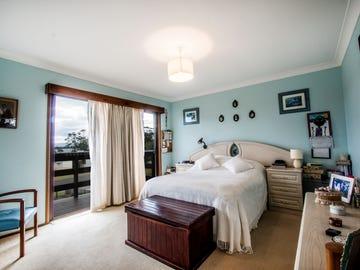 14 OTWAY STREET, Orient Point, NSW 2540