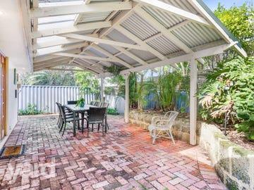 76A Fortescue Street, East Fremantle, WA 6158