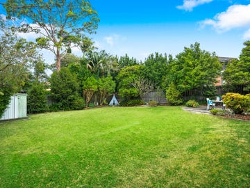 3 The Esplanade, Frenchs Forest, NSW 2086