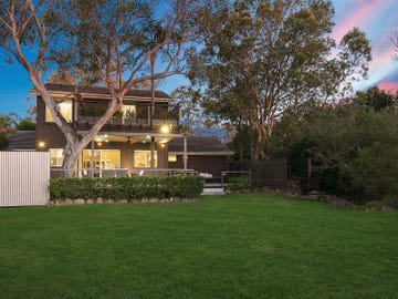 343 Somerville Road, Hornsby Heights, NSW 2077