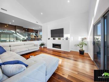 46 Percival Road, Googong, NSW 2620