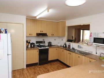 69 Owen Street, Dalby, Qld 4405