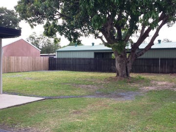 56 Malcomson Street, North Mackay, Qld 4740