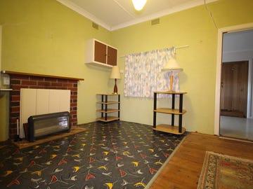 136 Batlow Road, Tumbarumba, NSW 2653