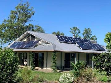 149 Boorman's Lane, Southgate, NSW 2460