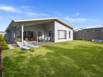 Villa 199/120 North Creek Road, Ballina, NSW 2478