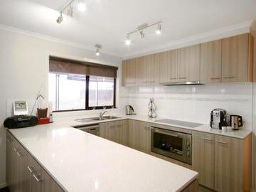 45 Macrossan Avenue, Bannockburn, Vic 3331