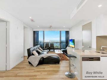 804/2 Como Crescent, Southport, Qld 4215