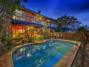 47 Berne Street, Bateau Bay, NSW 2261