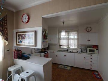 8 Nowland Street, Muswellbrook, NSW 2333