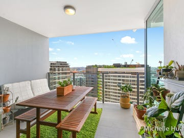 1810/30 Festival Place, Newstead, Qld 4006