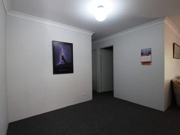 6/82 Park Street, Scone, NSW 2337