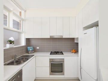 37/2 Clifford Street, Mosman, NSW 2088