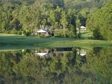 123-125 Featherstones Road, Sherwood, NSW 2450