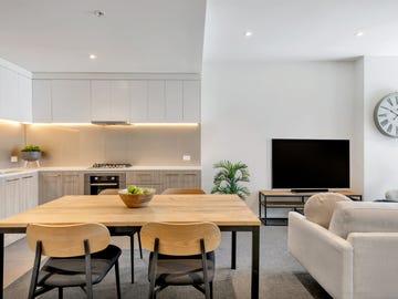 1009/180 Morphett Street, Adelaide, SA 5000