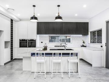 154A Holt Road, Taren Point, NSW 2229