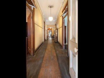 100 Stoneleigh Street, Lutwyche, Qld 4030