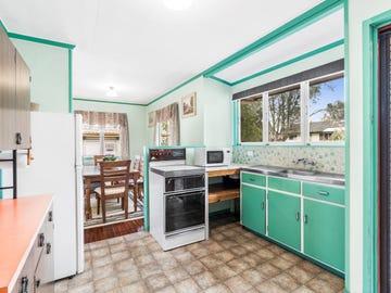 39 Samantha St, Wynnum West, Qld 4178