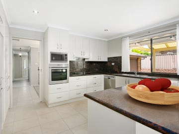 11 Bottlebrush Place, Alfords Point, NSW 2234