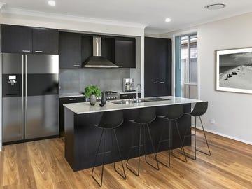 Lot 2226 Proposed Rd, Menangle Park, Menangle Park, NSW 2563
